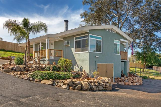 9829 Dale Ave, Spring Valley, CA 91977 (#180014413) :: Heller The Home Seller