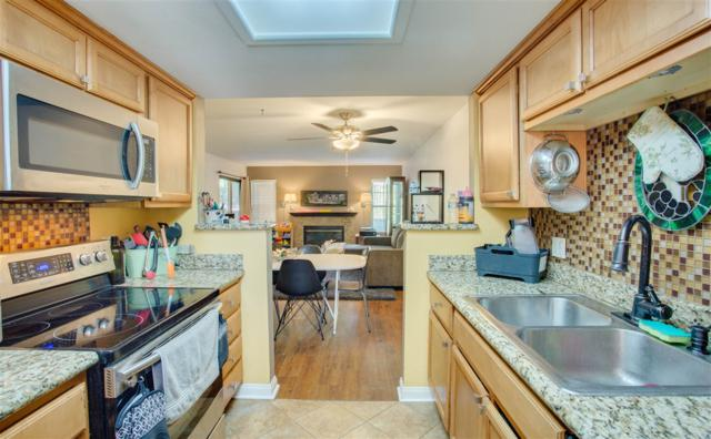12027 Alta Carmel #231, San Diego, CA 92128 (#180014435) :: The Houston Team | Coastal Premier Properties