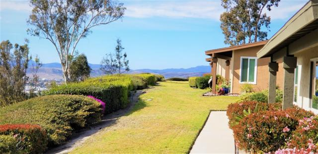 4403 Kittiwake Way, Oceanside, CA 92057 (#180014448) :: Neuman & Neuman Real Estate Inc.