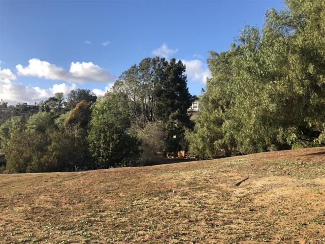 Edgewood Dr #2, La Mesa, CA 91941 (#180014461) :: The Houston Team | Coastal Premier Properties