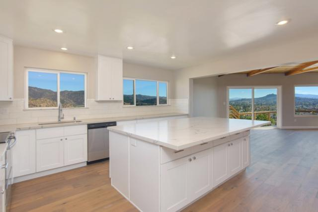 898 Red Blush, Escondido, CA 92027 (#180014485) :: The Houston Team | Coastal Premier Properties