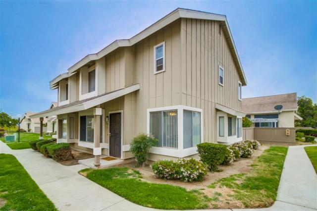 7487 Tooma Street A, San Diego, CA 92139 (#180014493) :: The Yarbrough Group