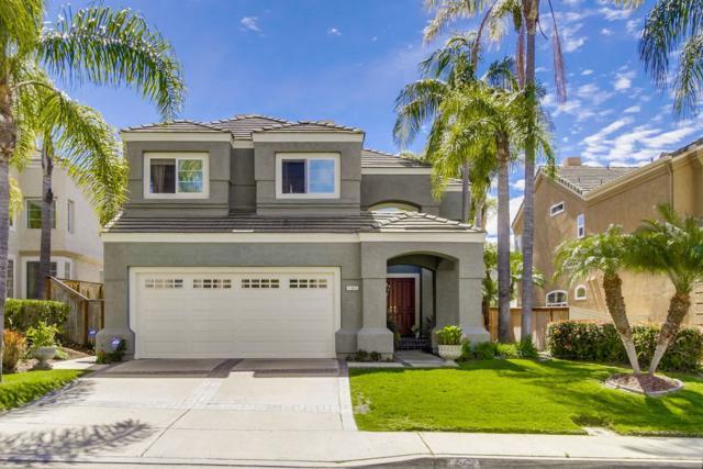 11655 Boulton Ave, San Diego, CA 92128 (#180014505) :: The Houston Team   Coastal Premier Properties
