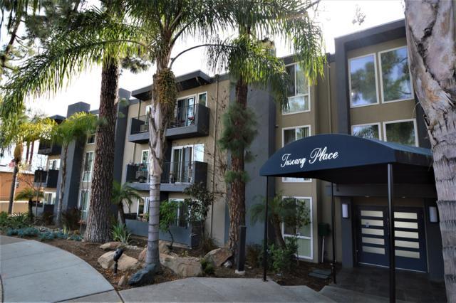 4860 Rolando Ct #63, San Diego, CA 92115 (#180014507) :: The Yarbrough Group