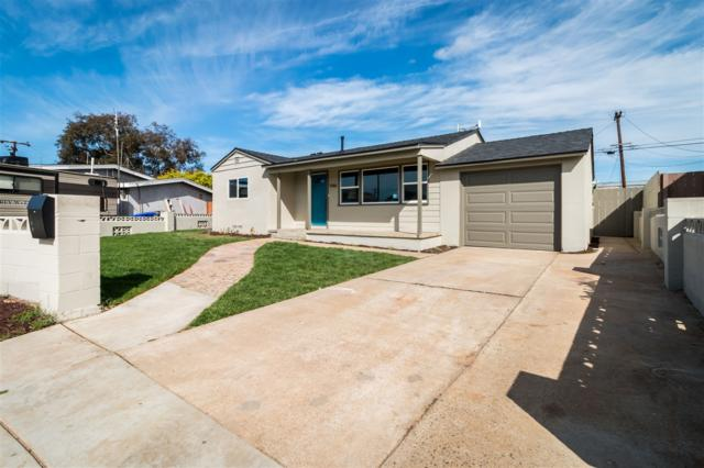 1146 Downing St, Imperial Beach, CA 91932 (#180014509) :: The Yarbrough Group