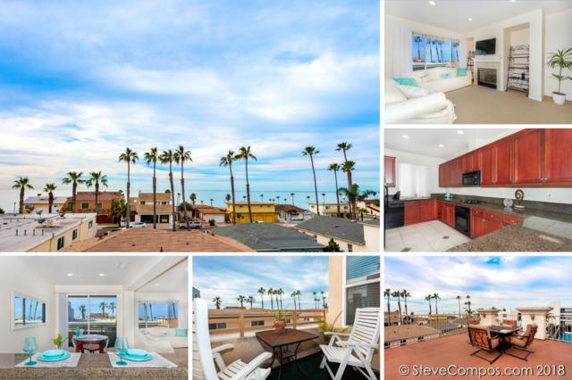 270 Neptune Way, Oceanside, CA 92054 (#180014526) :: The Yarbrough Group