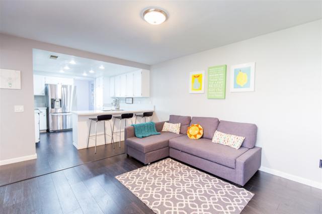 3065 Plaza Leonardo, Bonita, CA 91902 (#180014535) :: The Houston Team | Coastal Premier Properties