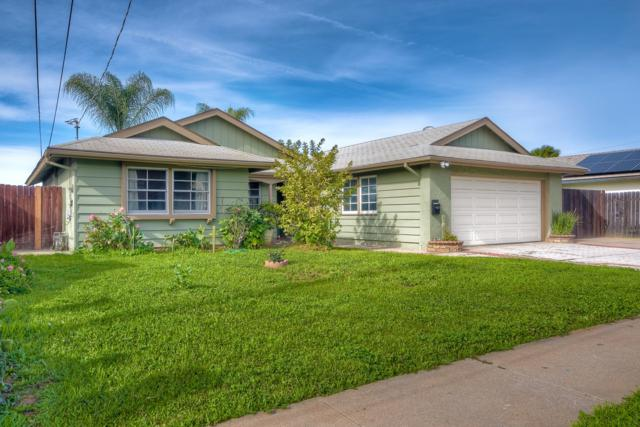 729 N Citrus Avenue, Escondido, SC 92027 (#180014547) :: The Houston Team | Coastal Premier Properties