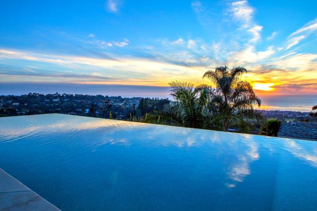 7141 Encelia Dr, La Jolla, CA 92037 (#180014565) :: Neuman & Neuman Real Estate Inc.