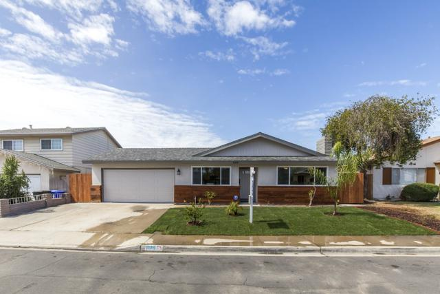 888 Narwhal St, San Diego, CA 92154 (#180014571) :: The Yarbrough Group