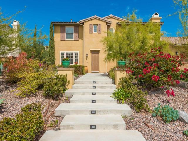3001 Ranch View Court, Chula Vista, CA 91914 (#180014580) :: Douglas Elliman - Ruth Pugh Group