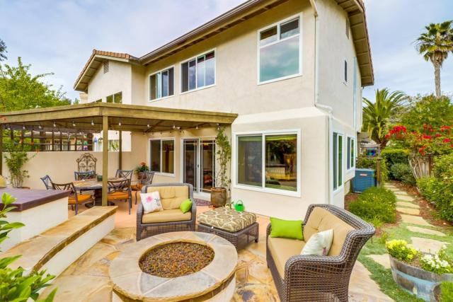 12570 Montellano Terrace, San Diego, CA 92130 (#180014587) :: Neuman & Neuman Real Estate Inc.