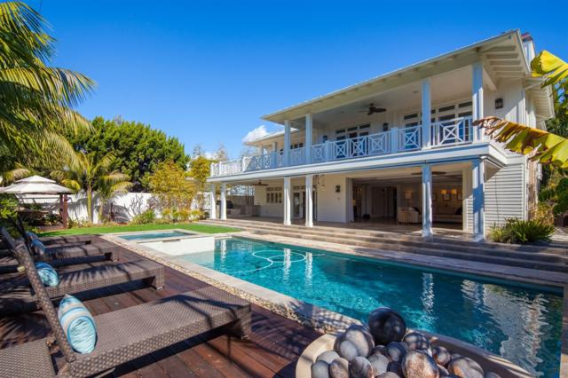 860 Country Club Ln, Coronado, CA 92118 (#180014612) :: Neuman & Neuman Real Estate Inc.