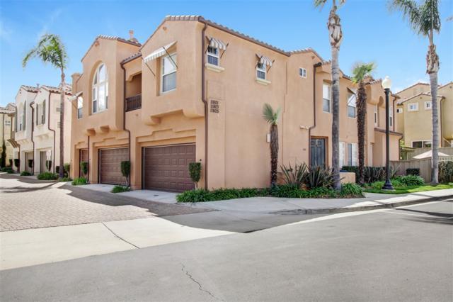 11803 Miro Circle, San Diego, CA 92131 (#180014635) :: Neuman & Neuman Real Estate Inc.