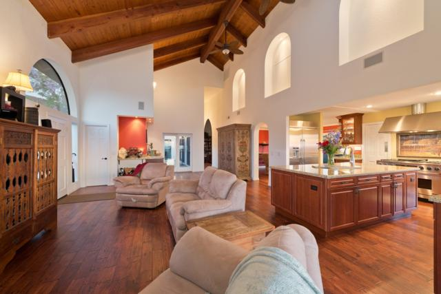 30558 Via Maria Elena, Bonsall, CA 92003 (#180014636) :: Neuman & Neuman Real Estate Inc.