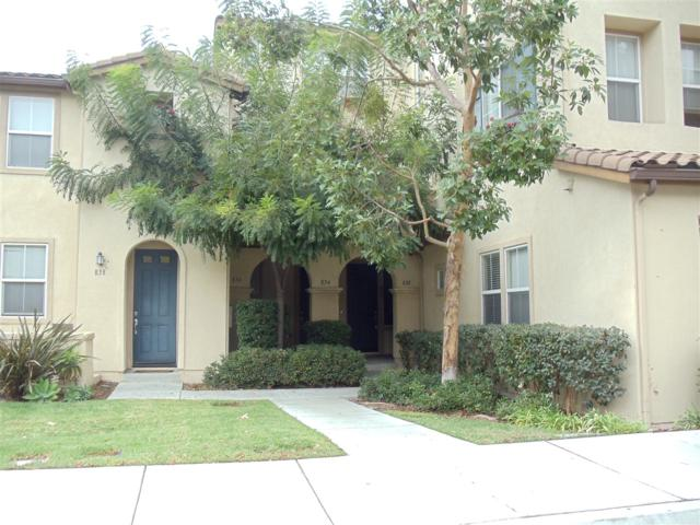 834 Spinnaker Point Terrace, San Diego, CA 92154 (#180014642) :: The Houston Team | Coastal Premier Properties