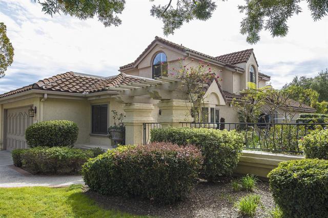 29184 Vista Valley Dr, Vista, CA 92084 (#180014645) :: Neuman & Neuman Real Estate Inc.
