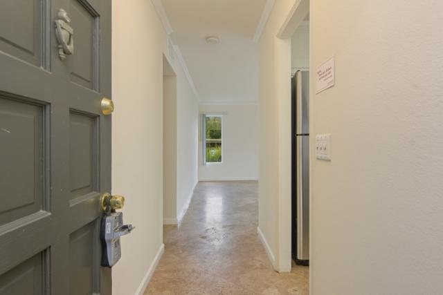 17195 W Bernardo Dr #101, San Diego, CA 92127 (#180014669) :: The Houston Team | Coastal Premier Properties