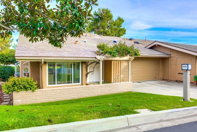 5415 Caminito Herminia, La Jolla, CA 92037 (#180014693) :: The Houston Team | Coastal Premier Properties
