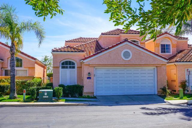 15641 Royal Crown Row, San Diego, CA 92128 (#180014700) :: The Houston Team   Coastal Premier Properties