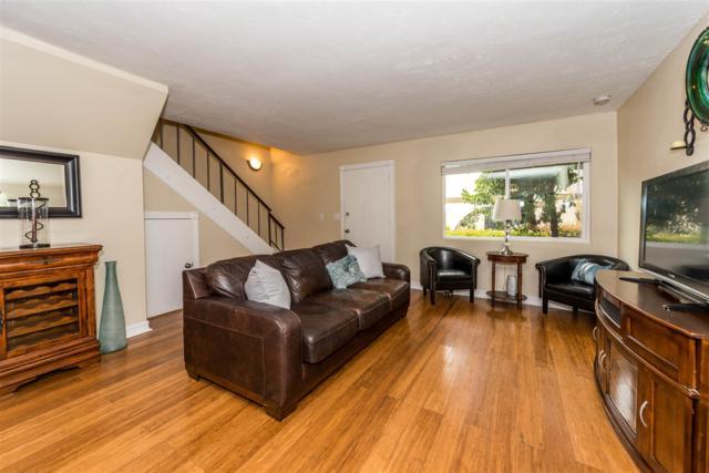 9783 Caminito Bolsa, San Diego, CA 92129 (#180014701) :: The Houston Team   Coastal Premier Properties