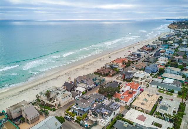 2211 Ocean Front, Del Mar, CA 92014 (#180014726) :: The Houston Team | Coastal Premier Properties