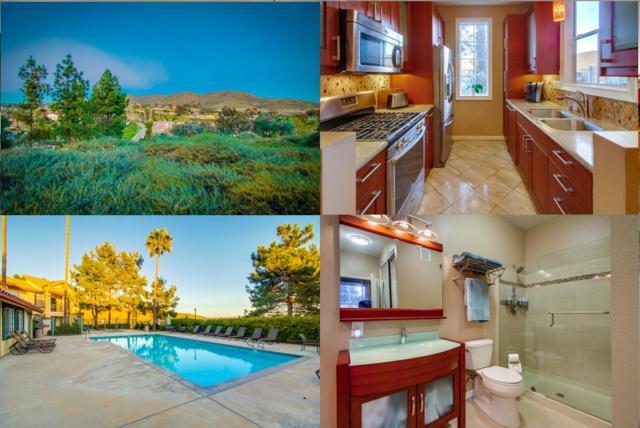 10914 Sabre Hill Dr #331, San Diego, CA 92128 (#180014728) :: The Houston Team | Coastal Premier Properties
