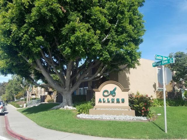 San Diego, CA 92123 :: The Houston Team   Coastal Premier Properties