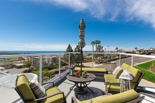 305 Shoemaker Lane, Solana Beach, CA 92075 (#180014742) :: The Houston Team | Coastal Premier Properties