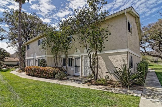 4146 Camino Islay, San Diego, CA 92122 (#180014743) :: Neuman & Neuman Real Estate Inc.
