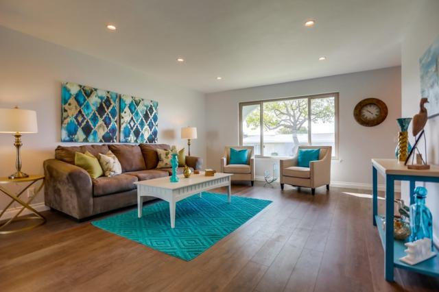 3529 Boussock Ln, Oceanside, CA 92057 (#180014768) :: The Yarbrough Group