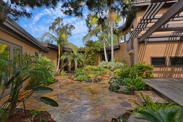 945 Crest, Del Mar, CA 92014 (#180014771) :: The Houston Team | Coastal Premier Properties