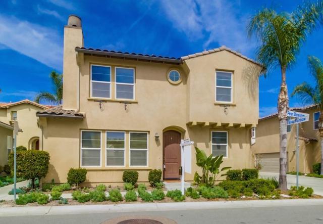 1612 Texas Rainbow Dr, Chula Vista, CA 91915 (#180014774) :: The Houston Team | Coastal Premier Properties
