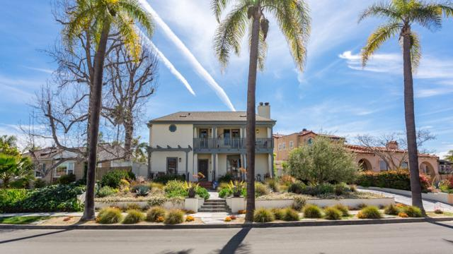 4008 S. Hempstead Circle, San Diego, CA 92116 (#180014849) :: The Yarbrough Group