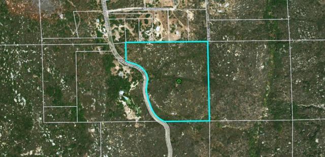 0 Pala Temecula Rd #7, Pala, CA 92059 (#180014867) :: Impact Real Estate