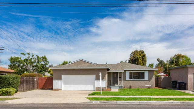 1107 Monserate Ave, Chula Vista, CA 91911 (#180014915) :: The Yarbrough Group