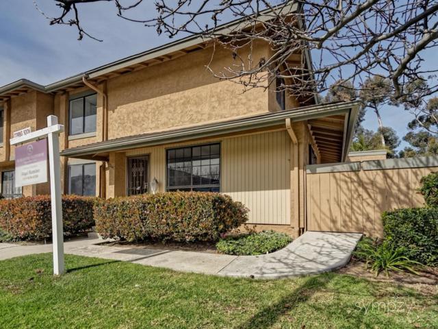 264 Rancho Ct C, Chula Vista, CA 91911 (#180014925) :: The Houston Team | Coastal Premier Properties