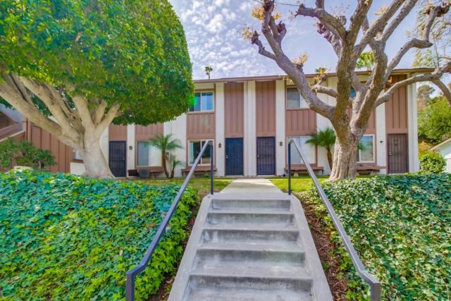 6605 Bell Bluff Ave, San Diego, CA 92119 (#180014926) :: The Yarbrough Group