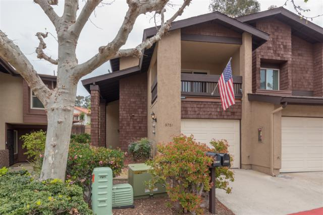 9751 Caminito Doha, San Diego, CA 92131 (#180014977) :: The Yarbrough Group