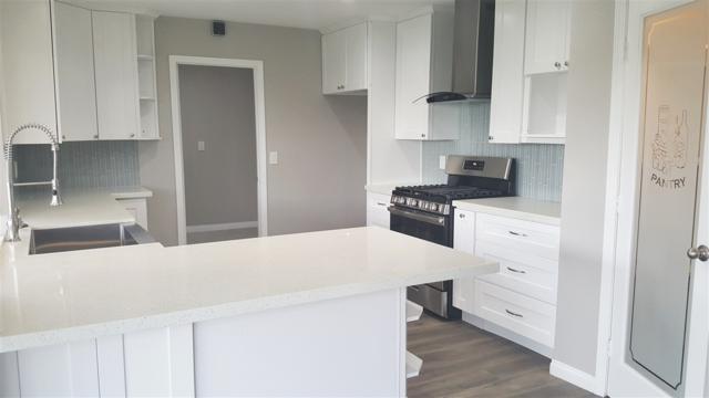1421 Jeffrey Place, Escondido, CA 92027 (#180014986) :: The Houston Team | Coastal Premier Properties