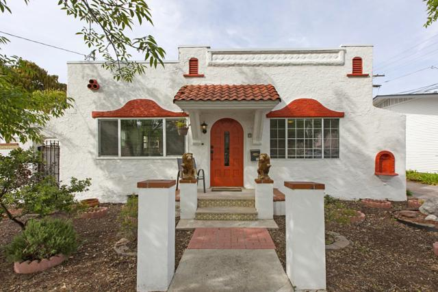 2908 Monroe, San Diego, CA 92116 (#180015006) :: The Yarbrough Group