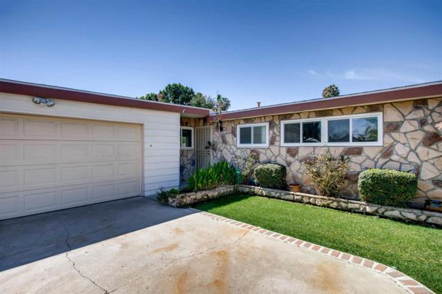 3074 Marathon Dr., San Diego, CA 92123 (#180015098) :: The Houston Team   Coastal Premier Properties