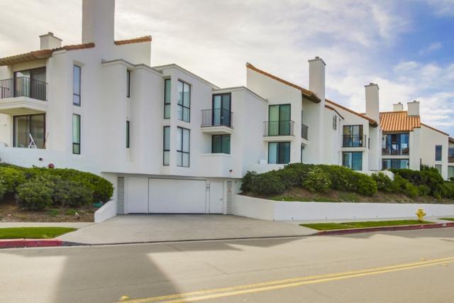 303 Coast Blvd #20, La Jolla, CA 92037 (#180015099) :: Jacobo Realty Group