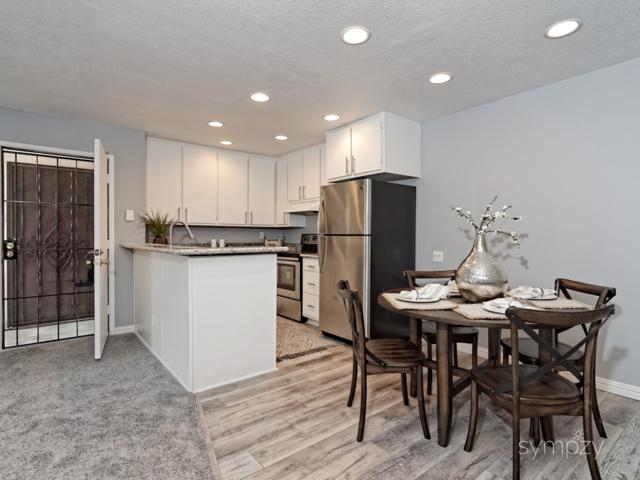 3550 Ruffin Rd #253, San Diego, CA 92123 (#180015127) :: The Houston Team   Coastal Premier Properties