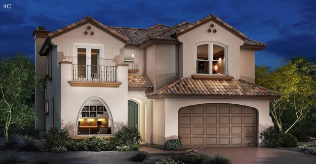 6671 Peregrine Place, Carlsbad, CA 92011 (#180015154) :: Neuman & Neuman Real Estate Inc.