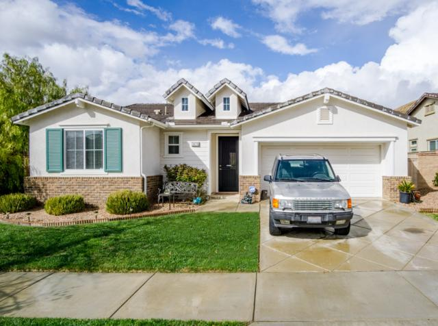 34170 Hillside Dr, Lake Elsinore, CA 92532 (#180015212) :: Kim Meeker Realty Group