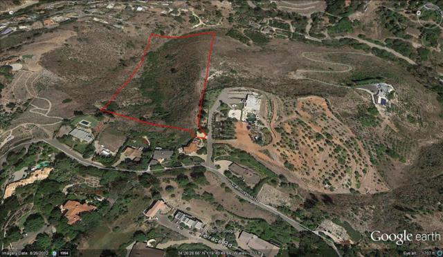 46 Camino Alto Road 7-8, 11B, F, Santa Barbara, CA 93103 (#180015243) :: Neuman & Neuman Real Estate Inc.