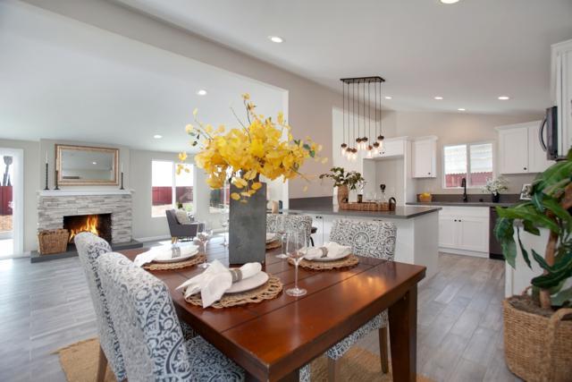 9493 Ronda Ave., San Diego, CA 92123 (#180015262) :: The Houston Team   Coastal Premier Properties