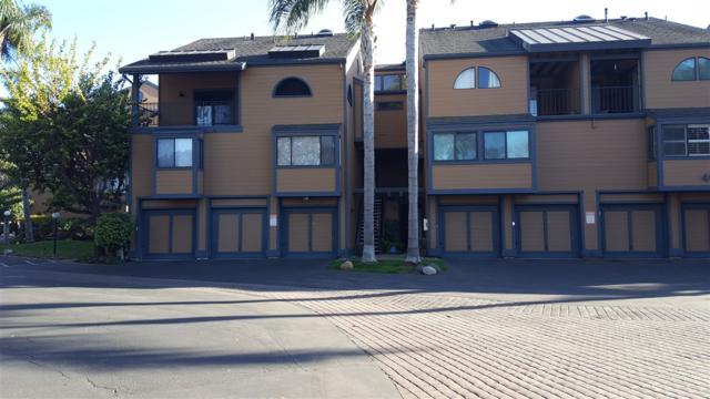 4007 Layang Layang Circle D, Carlsbad, CA 92008 (#180015309) :: The Houston Team | Coastal Premier Properties