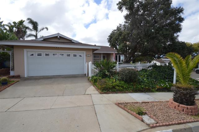 8601 Somerset Ave, San Diego, CA 92123 (#180015328) :: The Houston Team   Coastal Premier Properties